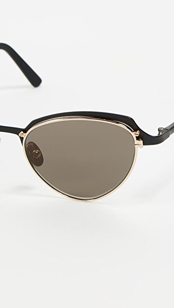 LGR Monarch Sunglasses