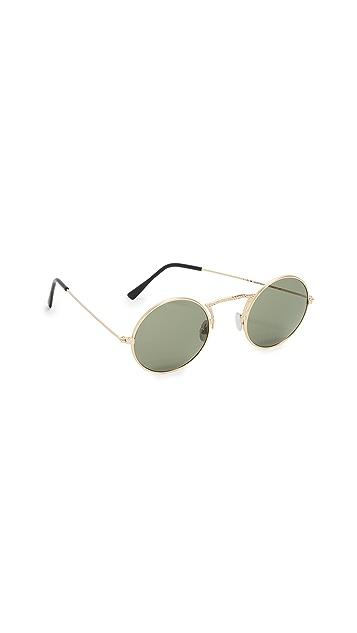 LGR Monastir Sunglasses