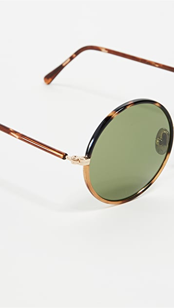 LGR Elliot Sunglasses