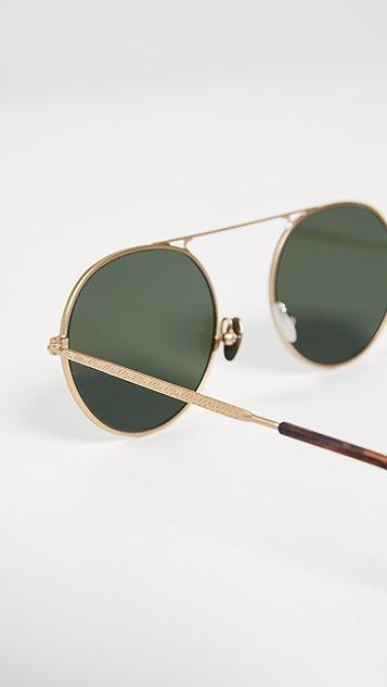LGR Tuareg Sunglasses