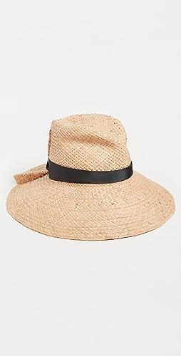 Lola Hats - 按扣急救帽