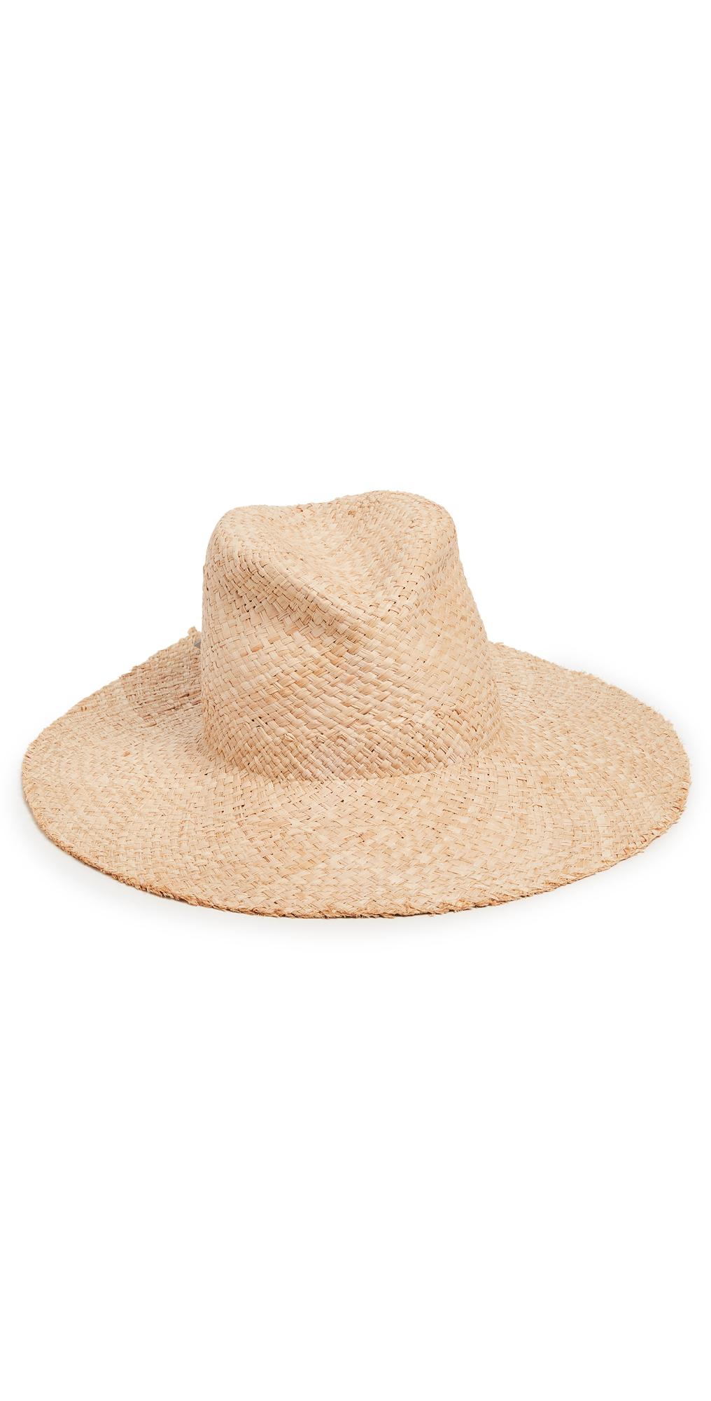 Commando Sun Hat