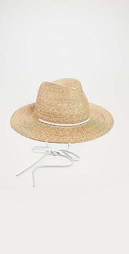 Lola Hats - Marseille Sun Hat