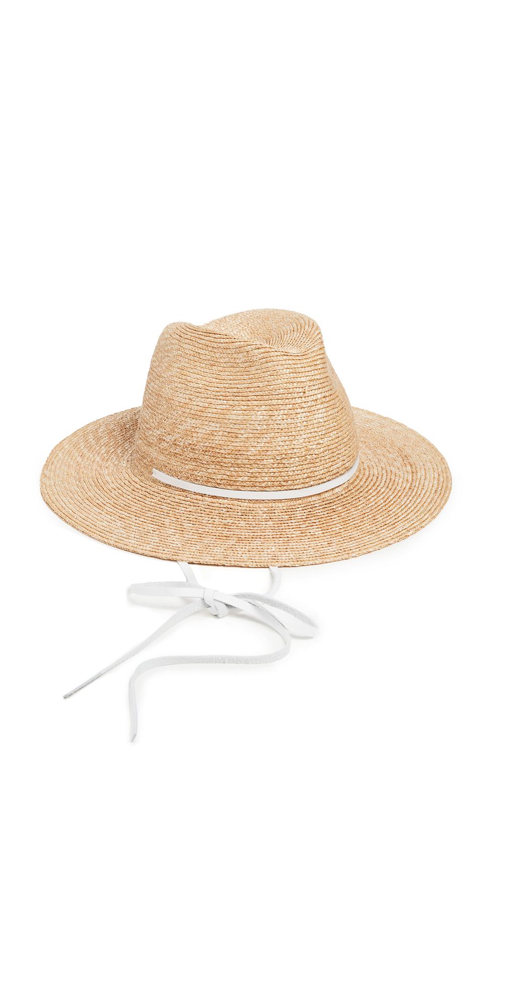 Marseille Sun Hat