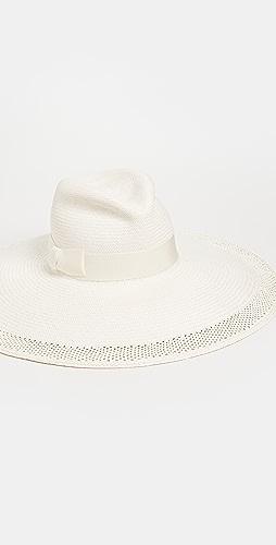 Lola Hats - Plaster 太阳帽