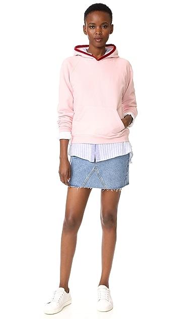 Liana Clothing Flea Sweatshirt