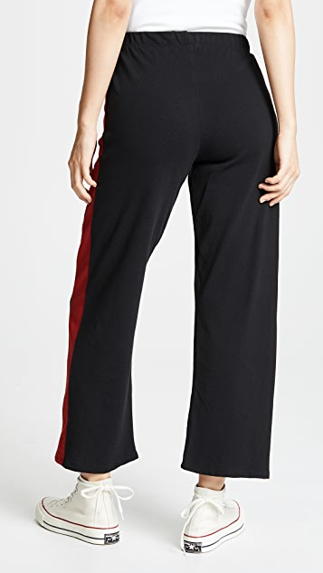 Liana Clothing The Clyde Pants