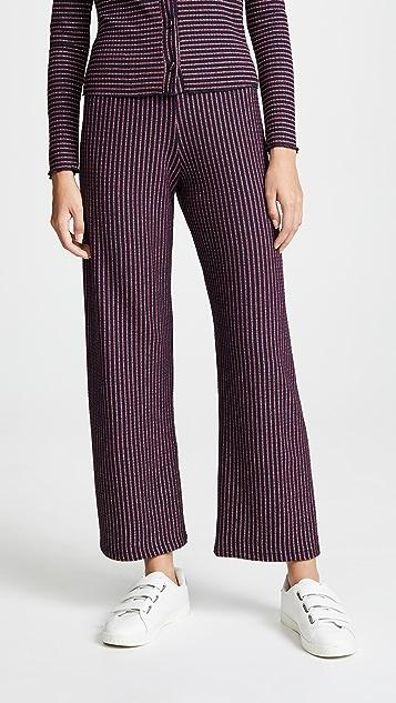 Liana Clothing The Alex Pants