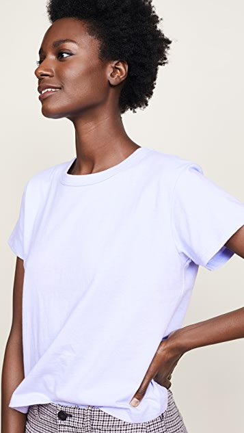 Liana Clothing Basic Essentials Tee 3 Pack