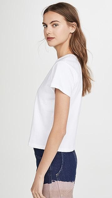 Leset Classic Margo T 恤