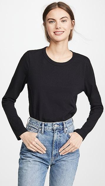 Leset Classic Millie 长袖 T 恤