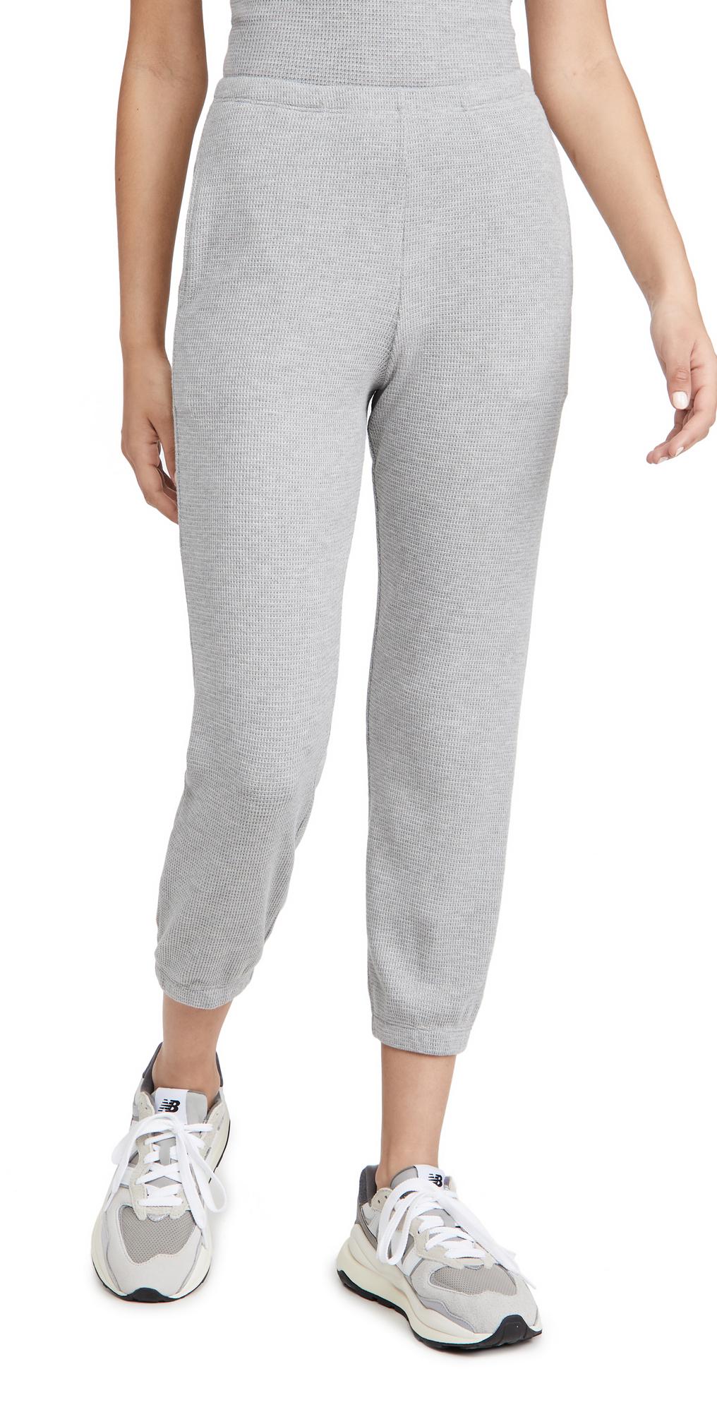 Willow Jogger Pants