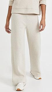 Leset Sienna Wide Leg Pants