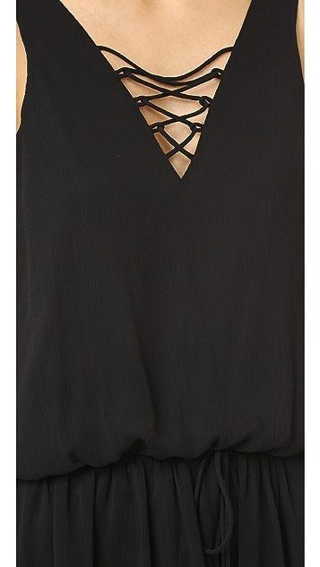 LIKELY Платье Carmine
