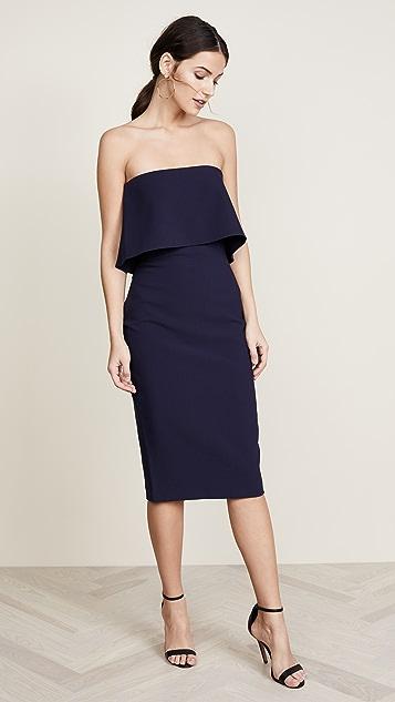 Sale alerts for  Driggs Dress - Covvet