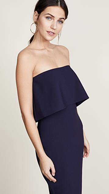 LIKELY Driggs Dress