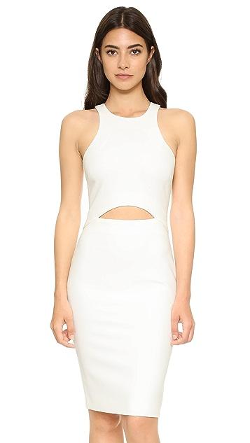 LIKELY Pentz Dress