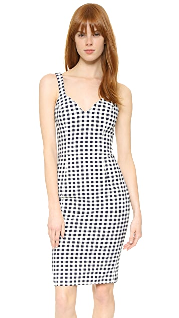 LIKELY Chelsea Dress