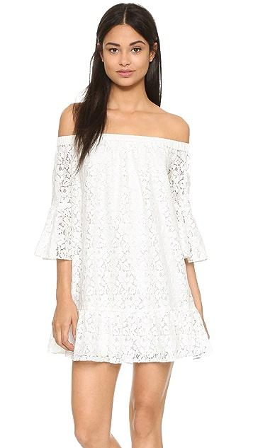LIKELY Платье Stockton