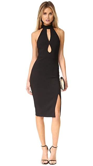 LIKELY St. Claire Dress
