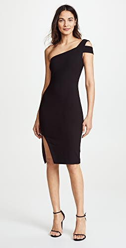 LIKELY - Packard 连衣裙