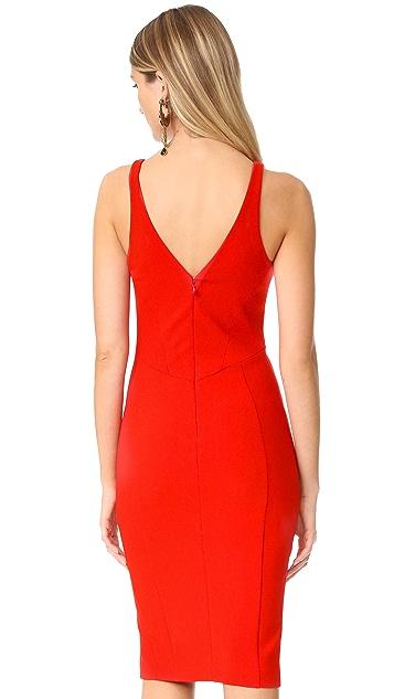 LIKELY Elisas Dress