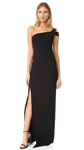 5b7552dca99 LIKELY Maxson Dress ...