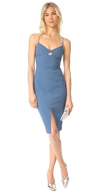 LIKELY Denian Dress