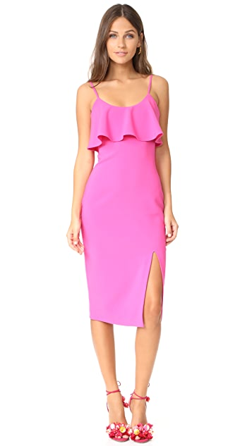 LIKELY Dionne Dress