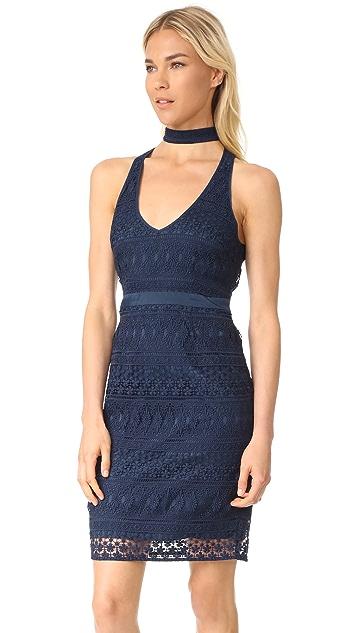 LIKELY Drew Dress