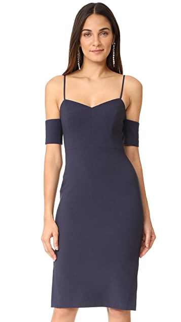 LIKELY Arden Dress