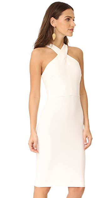 LIKELY Carolyn Dress