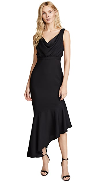 LIKELY Abbey Dress