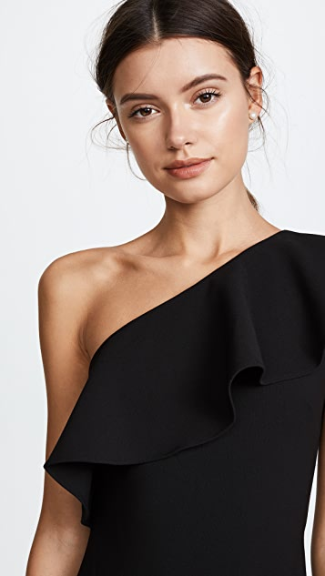 LIKELY Wilshire Dress