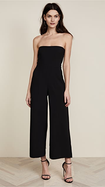 403c7f2bf53 LIKELY Isla Jumpsuit ...