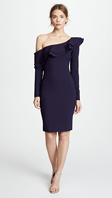 LIKELY Georgina Dress