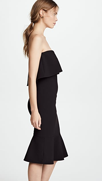 LIKELY Conrad Dress