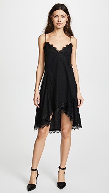 LIKELY Fallon Dress