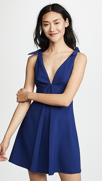 LIKELY Darien Dress