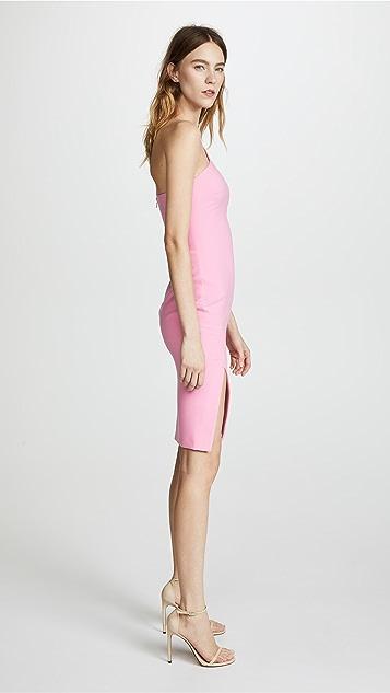 LIKELY Helena Dress