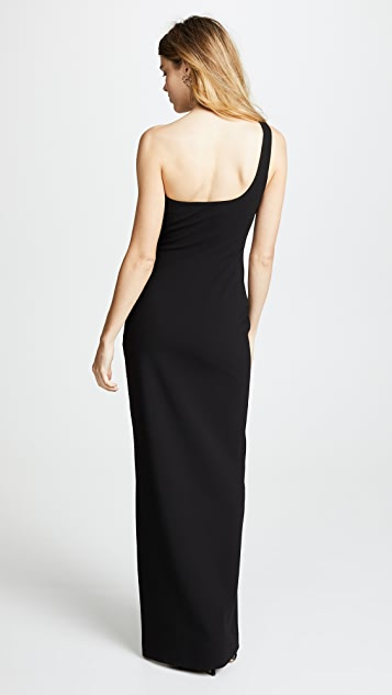 LIKELY Camden Gown