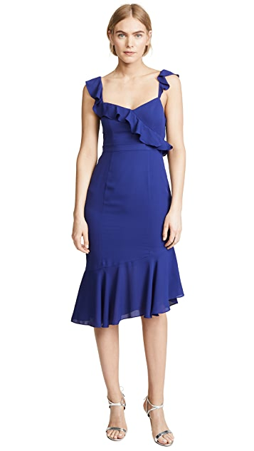 LIKELY Cooper Dress