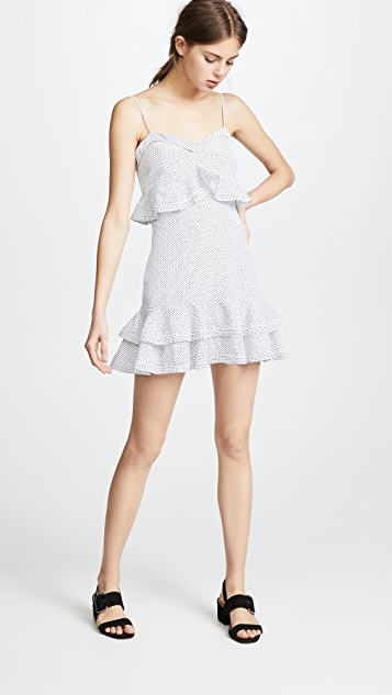 LIKELY Norah Dress