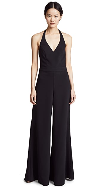 LIKELY Amaria Jumpsuit