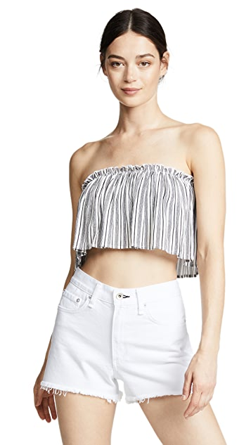 LIKELY Lucy Top