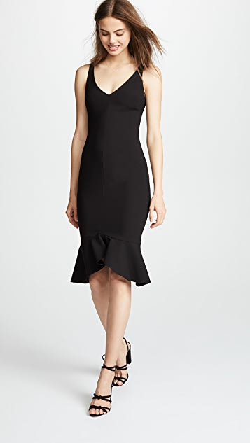 LIKELY Carina Dress
