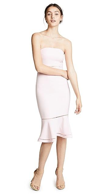 LIKELY Abbott Dress