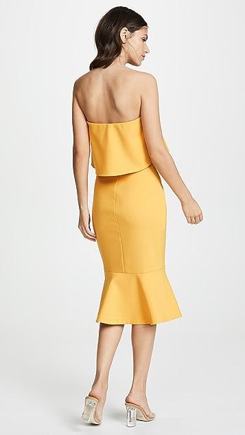 LIKELY Conrad Dress
