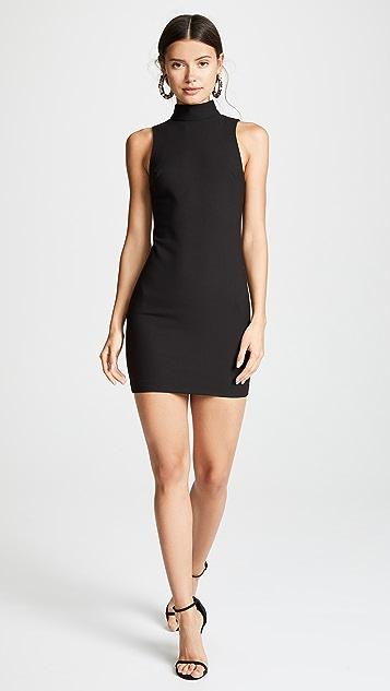 LIKELY Esme Dress