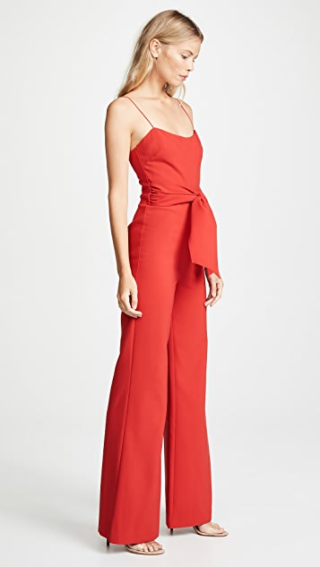 LIKELY Genevieve Jumpsuit